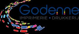 Godenne